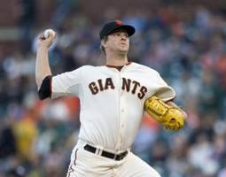 matt cain undergoes right elbow surgery